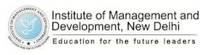 Institute of Managment and Development, New Delhi