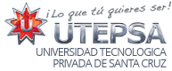 Universidad Tecnologica Privada de Santa Cruz