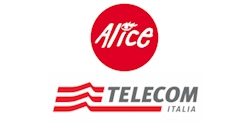 Account Alice Telecom