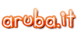 account aruba